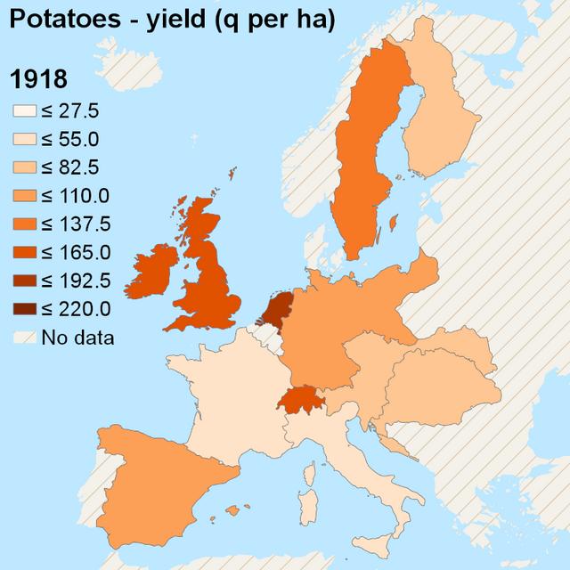 potatoes-1918-yield-v3