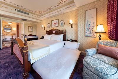 Hong Kong Disneyland Resort en général - le coin des petites infos - Page 14 Cin10