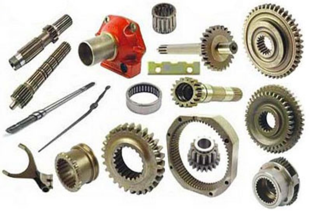 Scary Facts About Auto Spare Parts Manufacturers Told By An Expert