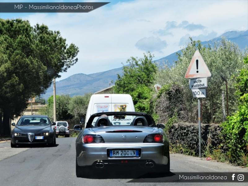 Avvistamenti auto rare non ancora d'epoca - Pagina 22 Honda-S2000-2-0-241cv-01-BM200-WN-186-588-11-6-2019-2