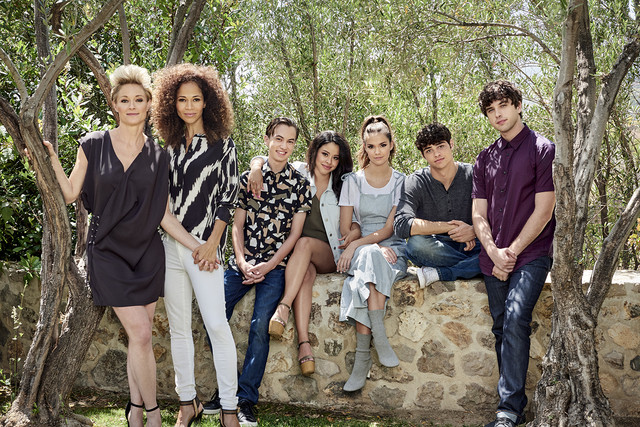 fosters-freeform-canceled-or-season-6-release-date