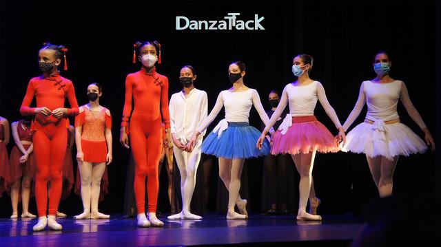 escuelas-de-Danza-39.jpg
