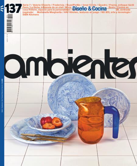 [Imagen: Revista-Ambientes-Chile-N-mero-137.jpg]