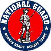 Cerere Membru/Leader | National | Guard | 165px-Seal-of-the-United-States-National-Guard-svg