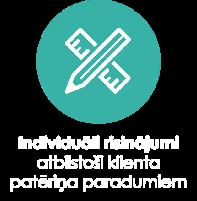 ikona7