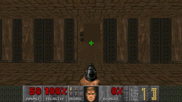 Screenshot-Doom-20200719-211006