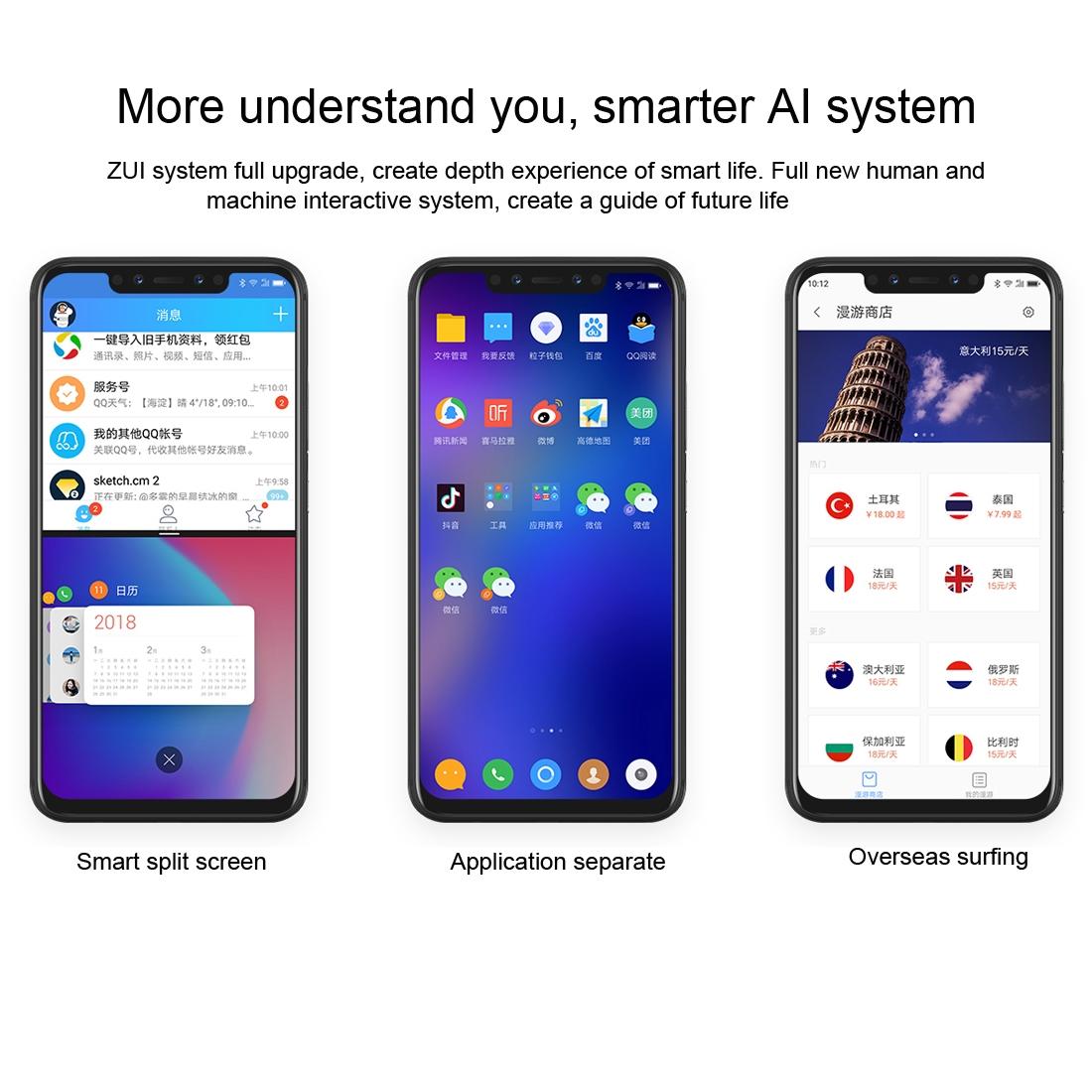 i.ibb.co/1rmKGjM/Smartphone-Celular-6-GB-RAM-64-GB-ROM-Lenovo-S5-Pro-21.jpg