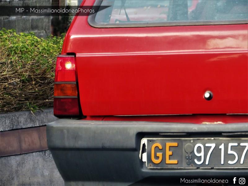 avvistamenti auto storiche - Pagina 14 Fiat-Panda-4x4-1-0-48cv-85-GE971574-226-747-13-2-2019-5