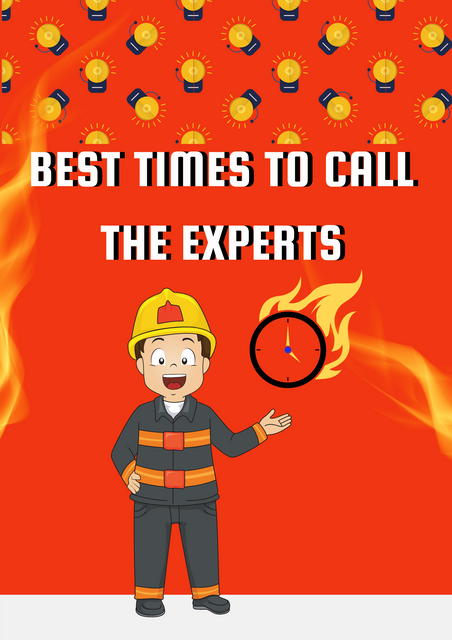 Best-Times-to-Call-the-Experts