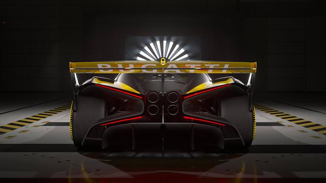 2020 - [Bugatti] Bolide concept 59-CAFC52-F883-45-D9-A23-C-83-B8923-CC202