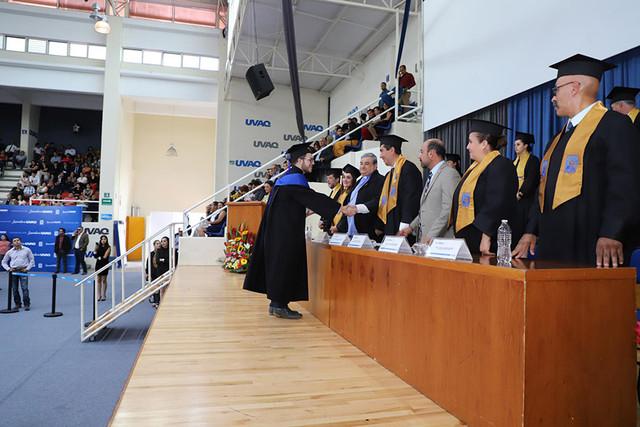 Graduacio-n-santa-mari-a-164