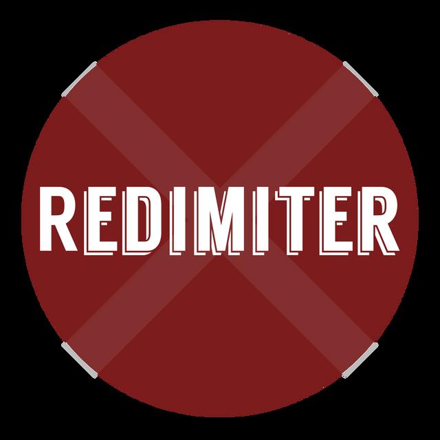 Redimiter