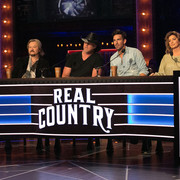 realcountry111318-set16