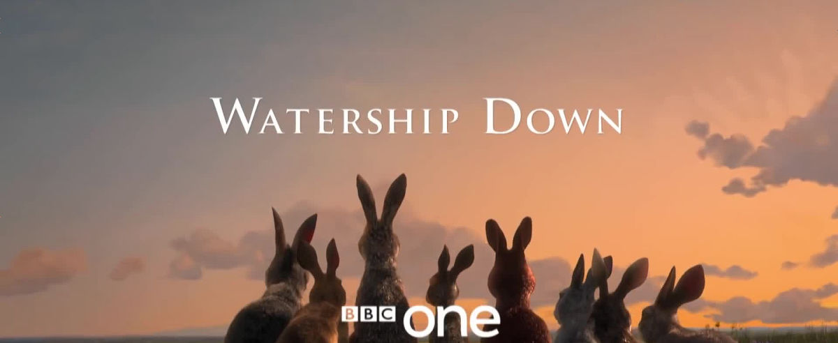 Watership Down (2018) online subtitrat