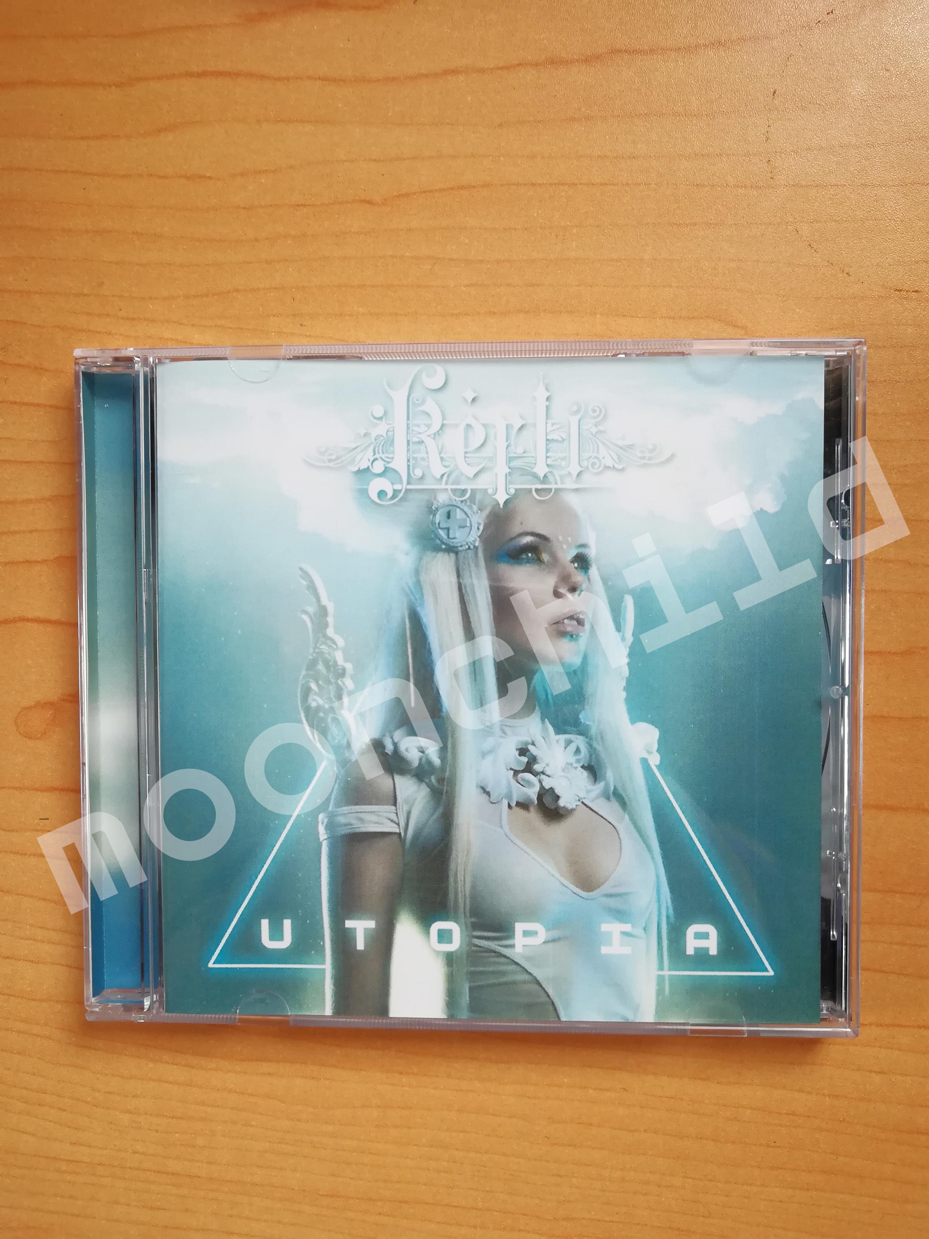 kerli-utopia-printed-01-frontal.jpg