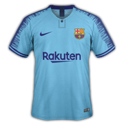 https://i.ibb.co/1s1cgZG/Barca-fantasy-ext4.png