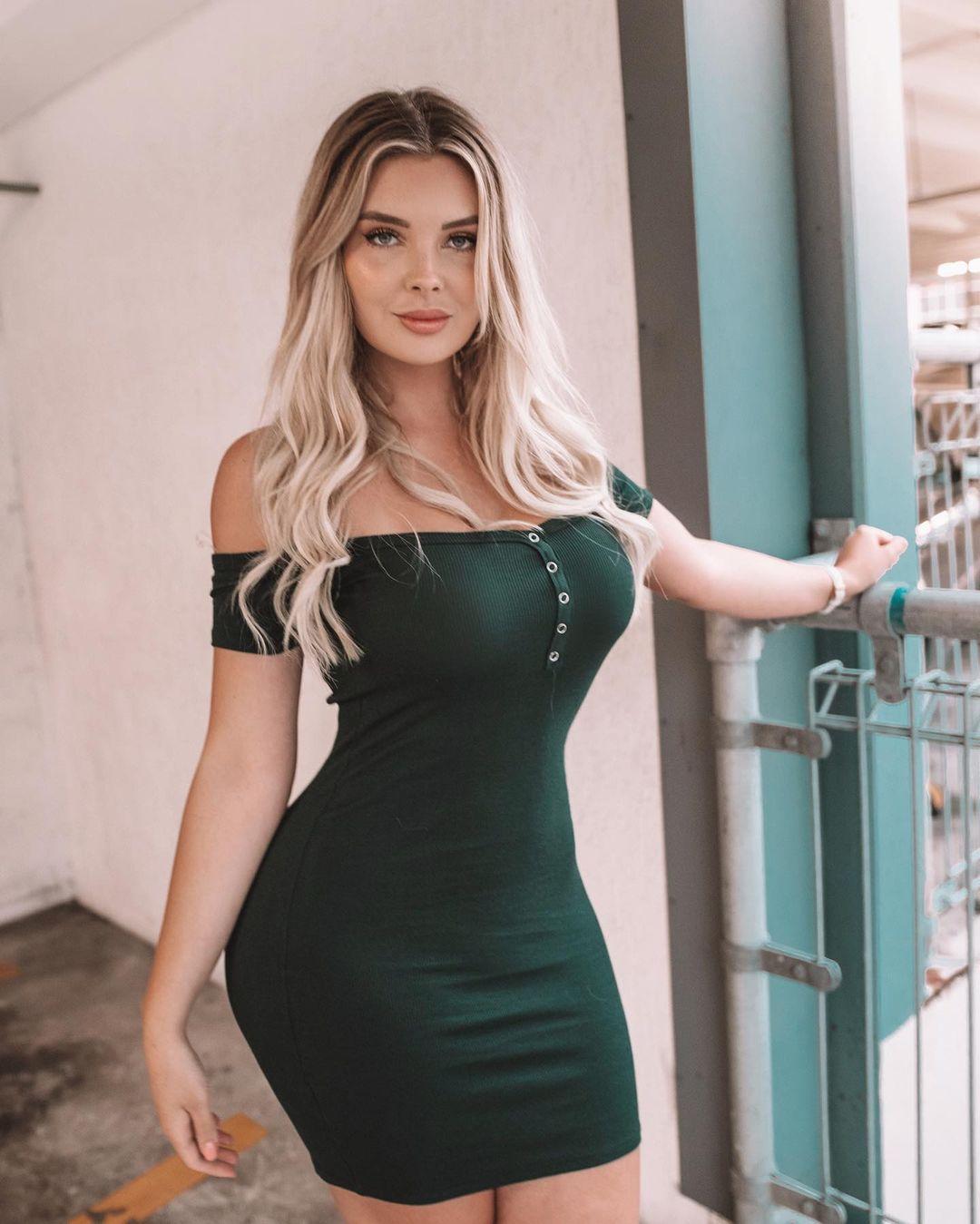 Sarah-Harris-8
