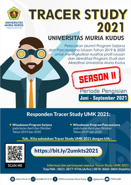 Tracer-Study-2021-Season-2