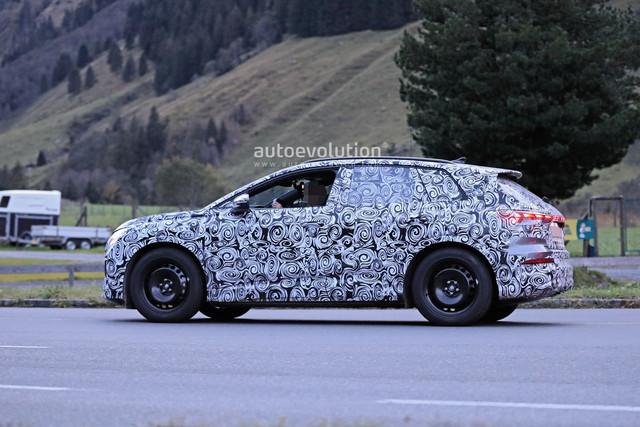 2020 - [Audi] Q4 E-Tron - Page 2 9-CE221-EE-5-DD5-40-F4-ABCC-9-FC80824-E507