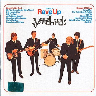 https://i.ibb.co/1s66M3C/Yardbirds65-Having-Rave-Up-400.jpg