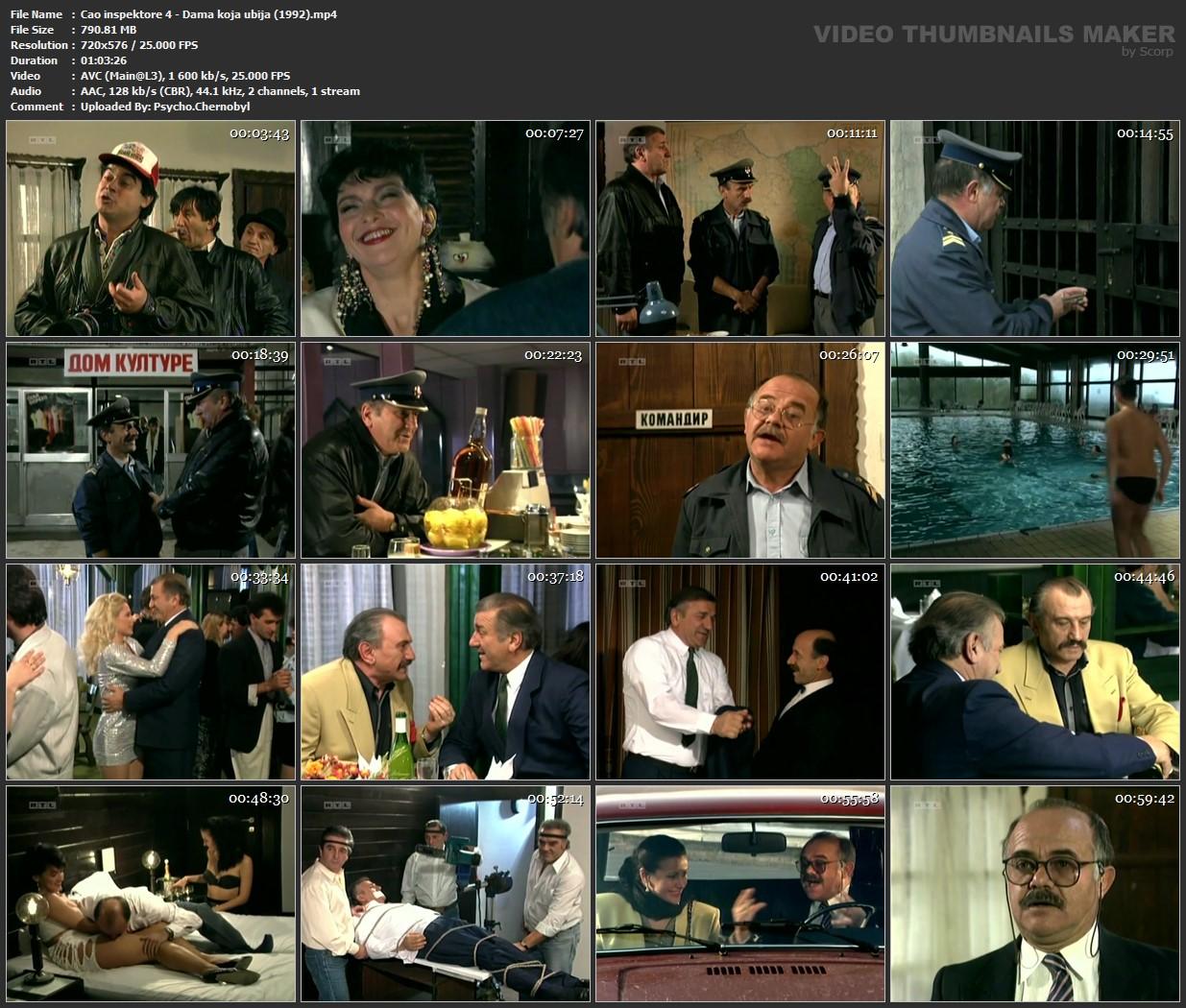 Cao-inspektore-4-Dama-koja-ubija-1992-mp