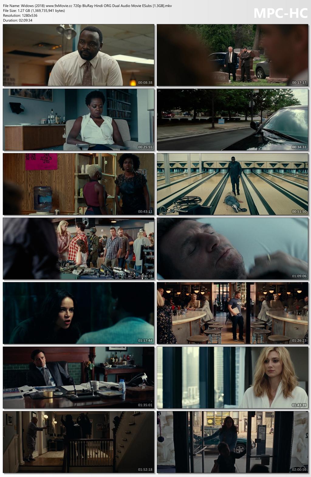 Widows-2018-www-9x-Movie-cc-720p-Blu-Ray-Hindi-ORG-Dual-Audio-Movie-ESubs-1-3-GB-mkv