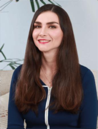 Angelica Castellanos