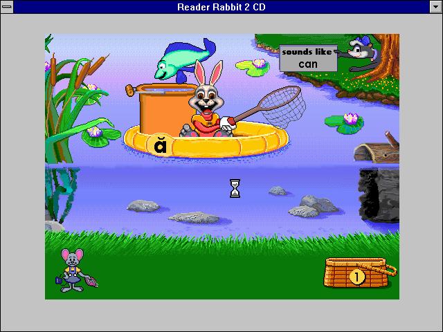 reader-rabbit2-3.png