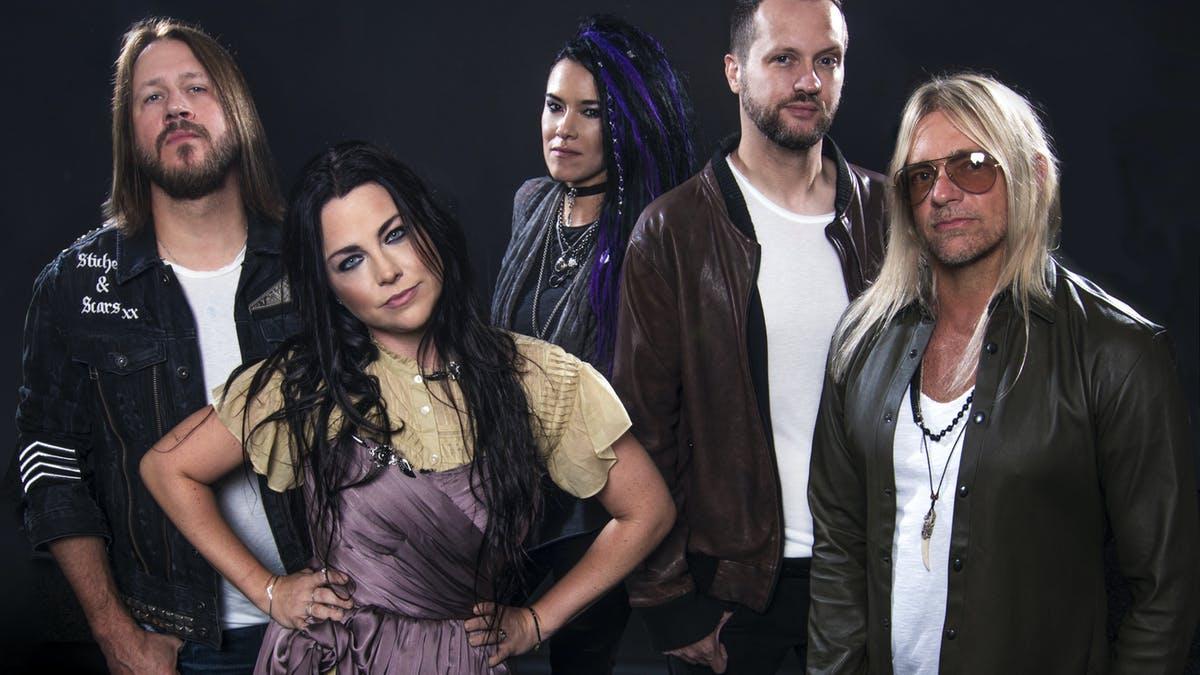 Evanescence-Promo-2019