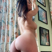 Jizzy-org-Eliza-Rose-Watson-nude-61