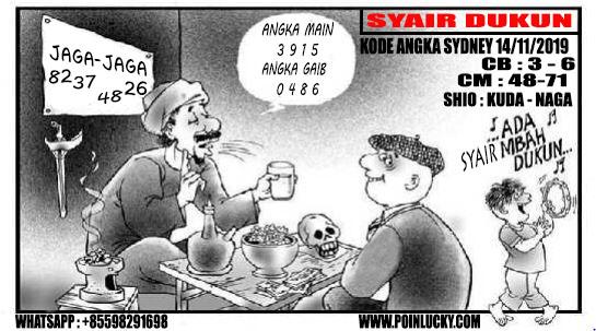 syair-syd-togel-asia-30