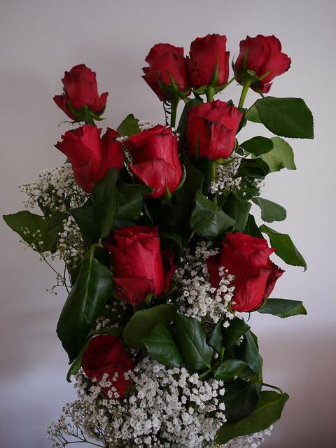 Same-Day-Flower-Delivery.jpg