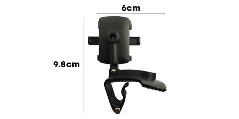 Universal-Car-Dashboard-Phone-Holder-Rectangular-1-480x480