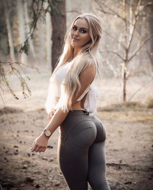 Anna-Nystrom-3