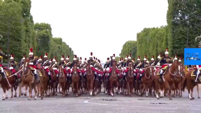 Watch-Macron-attends-Bastille-Day-parade-in-Paris-mp4-60315000000