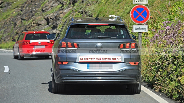 2021 - [Volkswagen] Lounge SUVe Volkswagen-id6-fotos-espia-202070766-1599565366-14