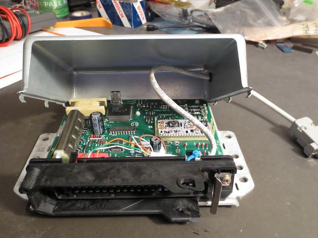 ECU-to-DB9-wiring.jpg