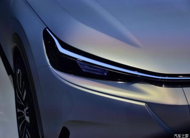 2021 - [Honda] HR-V/Vezel - Page 3 BDB00846-C56-A-417-E-98-DF-0462042-D3-CD8