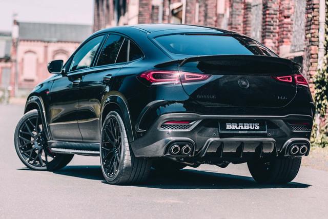 2019 - [Mercedes-Benz] GLE Coupé  - Page 4 7-E7454-B8-BB45-4956-BF5-A-CF98-F64975-A9
