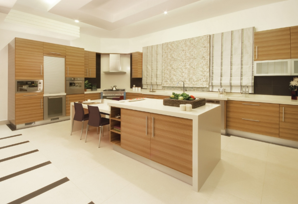 Creative Designs Home Kitchen Remodeling