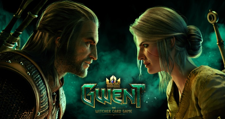 mhd-gwent-cd-projekt-red