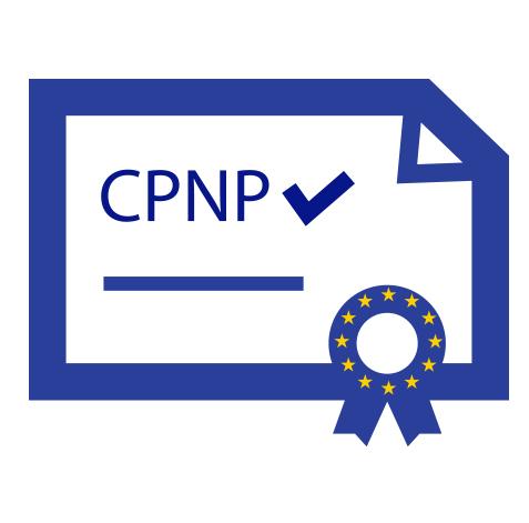 cpnp-portal-cosmetic-notification