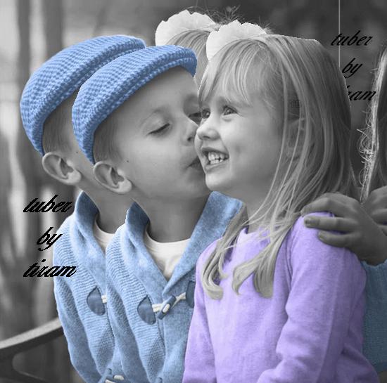 couples-enfant-tiram-63