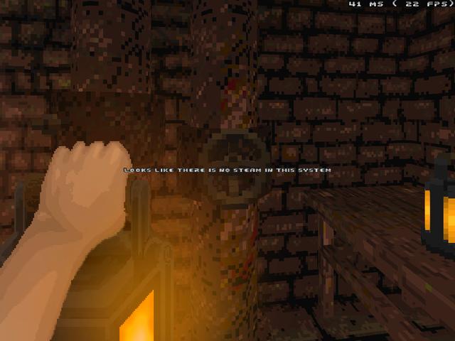 Screenshot-Doom-20190820-020838