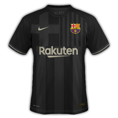 https://i.ibb.co/1snmTYj/Barca-fantasy-third34.png