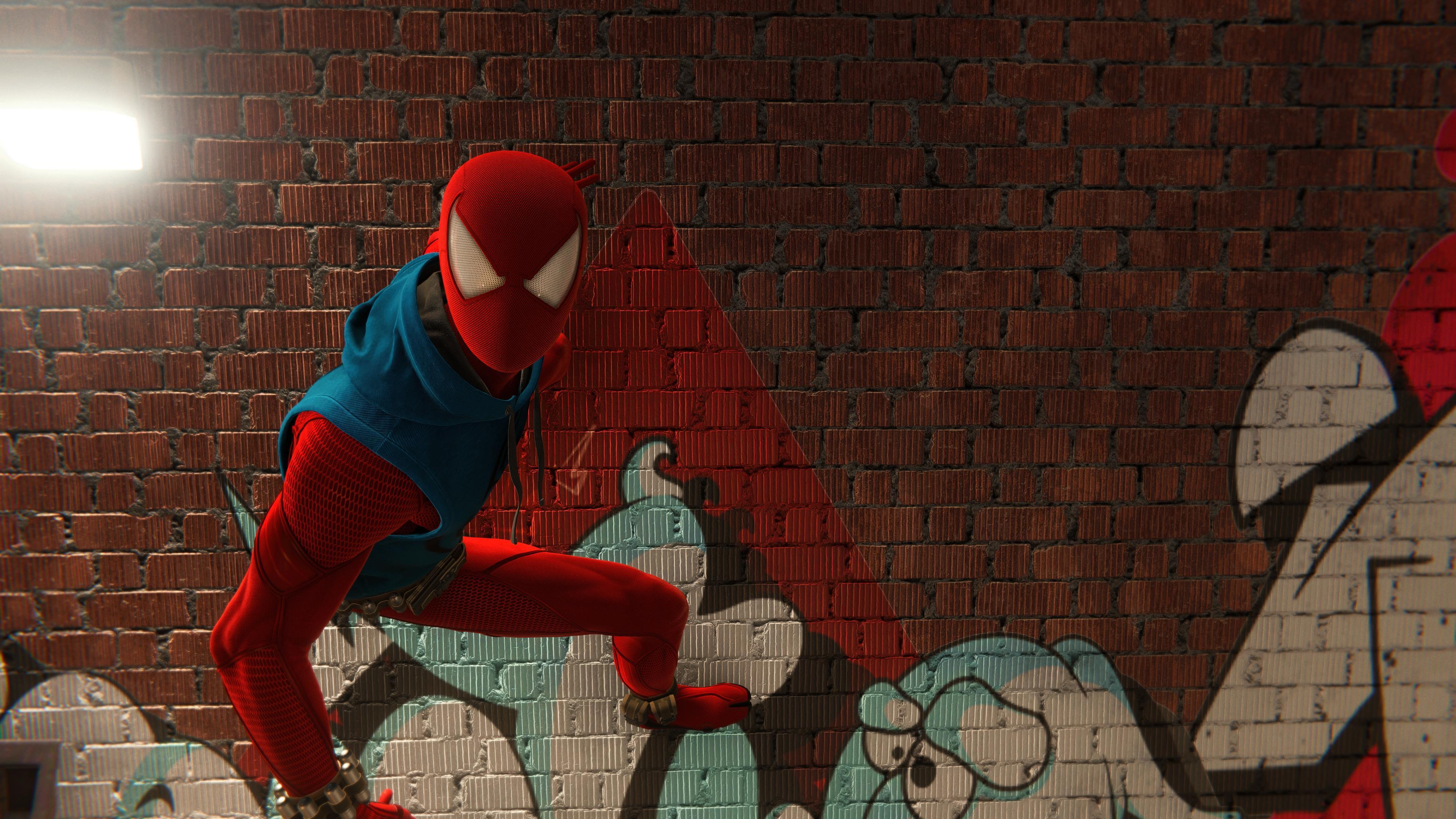 https://i.ibb.co/1spv6jP/Marvel-s-Spider-Man-Remastered-20210511232152.jpg