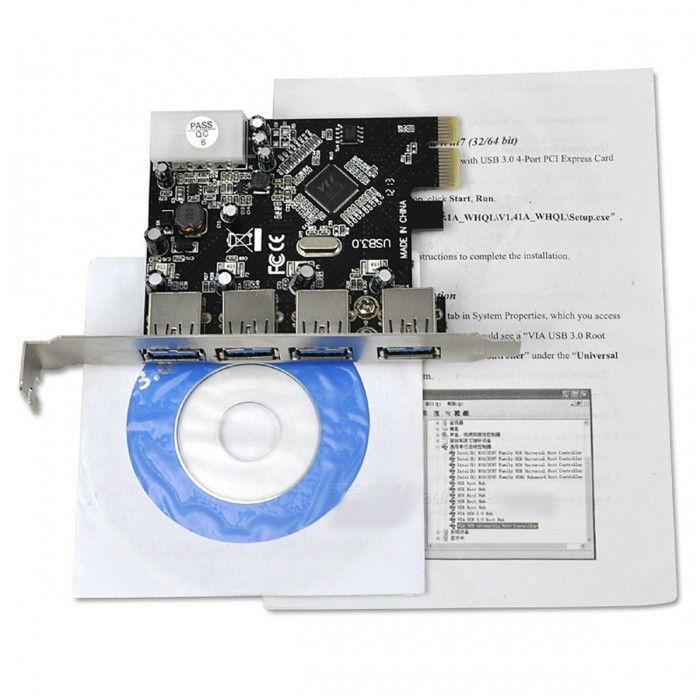 i.ibb.co/1ssDXnK/Placa-de-Expans-o-4-Portas-USB-PCI-E-7.jpg