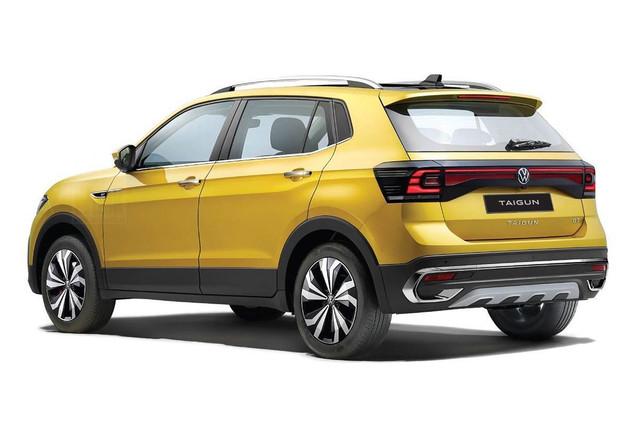 2018 - [Volkswagen] T-Cross - Page 17 171-C0770-8-C25-4300-9-EC7-EE5835-C41-C04