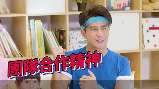 Topics tagged under switch on 紀由屋分享坊 2