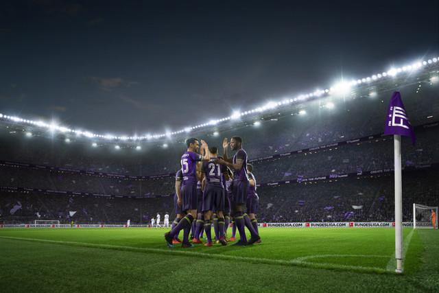 FOOTBALL MANAGER 2021 – BETA 版已釋出 FM21-Hero-Final